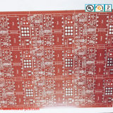 Fr4 Multilayer PCB circuito impresso do Conjunto do PCB de LED