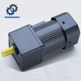 110V 220V 높은 토크 낮은 Rpm 감응작용 소형 AC Motor_D