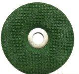 Roda de moagem de resina (FPS304)
