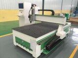 Herramienta estable de la maquinaria de carpintería de China