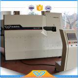 La mejor máquina del doblador del estribo del Rebar del CNC de la calidad/dobladora automática de la barra de acero
