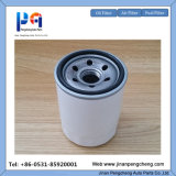 Фильтр для масла 15601-00r01-000 двигателя автомобиля