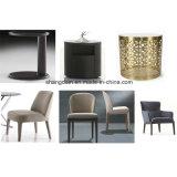 現代デザインサウジアラビアのホテルの家具の寝室セット