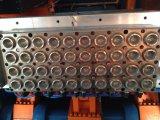 機械を作る使い捨て可能なPSのコップ