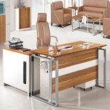 Mesa de escritório ergonómica, mobiliário de escritório (HY-BT11)