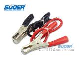 Suoer 힘 변환장치 1000W 자동 힘 변환장치 24V에 220V 작은 힘 변환장치 (SDA-1000B)