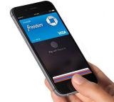 Nieuwe Originele Echte Phone6/Phone6s/Phone6s plus de Mobiele Levering voor doorverkoop van de Telefoon