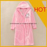 販売法の赤ん坊のTowellingの熱い浴衣
