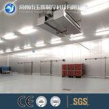 La réfrigération Cold Storage pour l'alimentation