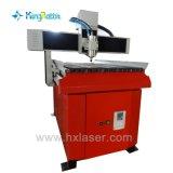 China Conejo Router CNC Máquina de corte de metales RC4060