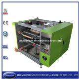 Rollo de papel de aluminio automática Máquina de rebobinar (GS-AF-600)
