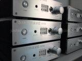 Amplificador de la alta fidelidad de G33D 300W DSP+SMPS+Class D