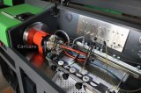 Многофункциональный стенд испытания впрыскивающего насоса тепловозного топлива