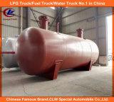 ASME 20000 л резервуар для хранения сжиженного нефтяного газа в соответствии с массой 10 тонн резервуар для хранения сжиженного нефтяного газа