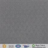 100% полиэстер противомоскитные сетки проставку сетчатая поверхность ткани для спортивной одежды