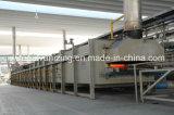 Tagliare Steel Wire Industrial Furnace con Ce Certificate