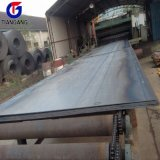 Ck45 Пластина из мягкой стали