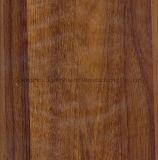 La stagnola decorativa della mobilia del PVC per la membrana Vuoto-Preme