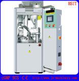 Haute vitesse a approuvé ce 0# Capsule Fabricant de machines de remplissage automatique Bnjp-1500