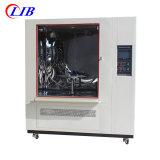 Ipx6 Ipx3 Centrifugaal Waterdichte het Testen Machine