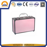 대중적인 알루미늄 아름다움 장식용 케이스 (HB-1336)
