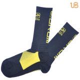 Function Baseket Sport Sock