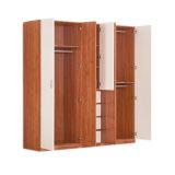 5 deuren 4 de Goedkope Garderobe van Laden