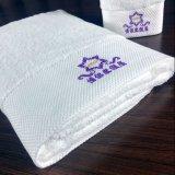 最高のホテルタオル、浴室タオル、安い価格タオルの手タオル