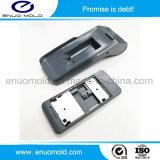 アセンブルする消費者電子製品のためのプラスチック電気型
