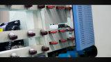 CNC Glass Cutting Table Automatic Cutting Machine