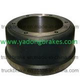 トレーラーのブレーキドラム6094000L/10099のトラックRoadtech