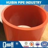 Qualidade da Água Potável Urbana e Rural tubos PE Pipeline