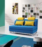 Weiche Schlafzimmer-Möbel - Sofa-Bett