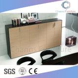 Neuer Fach-Büro-Schrank der Möbel-zwei der Tür-vier (CAS-FC1814)