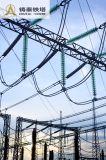 Costruzioni della struttura d'acciaio di alta qualità per la sottostazione e l'altra costruzione