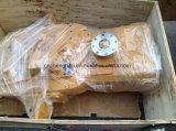 Zl50f Sem639c Sem655 Sem656 Sem658c Sem659c cat950gc transmissão carregadora de rodas