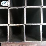 La construcción del edificio utilizado tubo cuadrado de metal para la venta