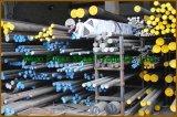 SUS 416 Roestvrij staal Round Bar met ISO Certificate!