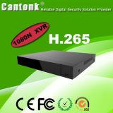 Super экономической H. 265 1080n P2p DVR