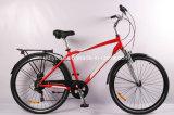 велосипед рамки сплава 700c; Bike людей 700c; Заднее Shimano 6speed
