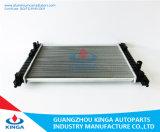 Acessórios para automóvel do radiador de alta qualidade para a Chevrolet Sail 1.2l'2011