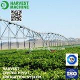 Machine d'irrigation d'agriculture d'irrigation de Lindsay