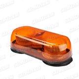 Senken boulon/magnétique DC12V Mini Pinceau lumineux 4 couleurs