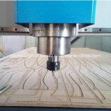 Mj1325 de Houten CNC van de Deur Machine van de Gravure