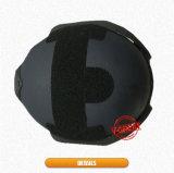 Casco balistico di Mich 2001 militari/casco a prova di proiettile di Aramid che V50=683m/S