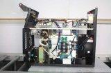IGBTインバーターDCのアーク溶接機械Zx7-500I
