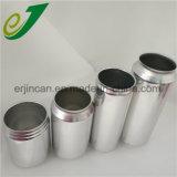 заводская цена 16 унций алюминиевых банок пустые банки сода