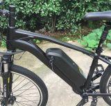 Frein à disque 48V 350W E-Bike