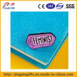 Personalizar barata lindo Fruts insignias de la forma de venta