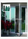 Película solar reflexiva do indicador da privacidade decorativa para a HOME